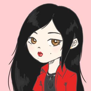 LycusFenriz's Profile Picture