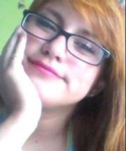 Nyraira's Profile Picture