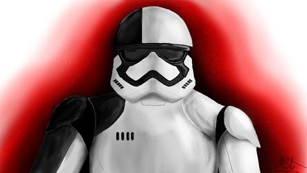 StormTrooper ~Final~