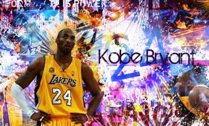 Kobe Bryant The MVP