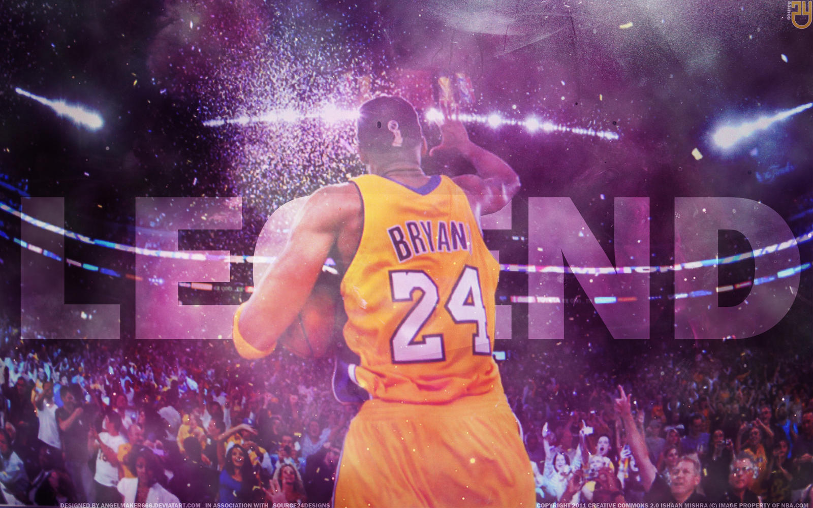 The Top 10 Los Angeles Lakers Kobe Bryant Nba Wallpapers Installation 1 Bleacher Report Latest News Videos And Highlights