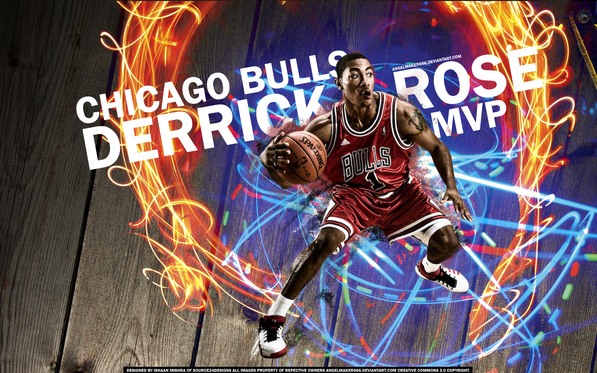 3ff090c8e2d8 Derrick Rose Dunk Wallpaper Hd Pictures to Pin on Pinterest .