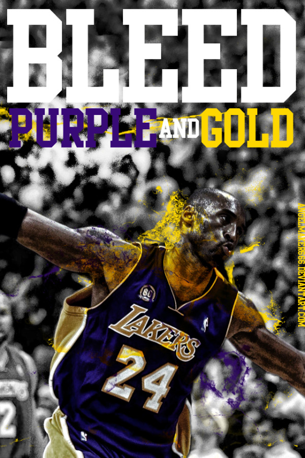 http://fc01.deviantart.net/fs70/f/2011/116/c/5/kobe_bryant_iphone_wallpaper_by_angelmaker666-d3ez84w.jpg