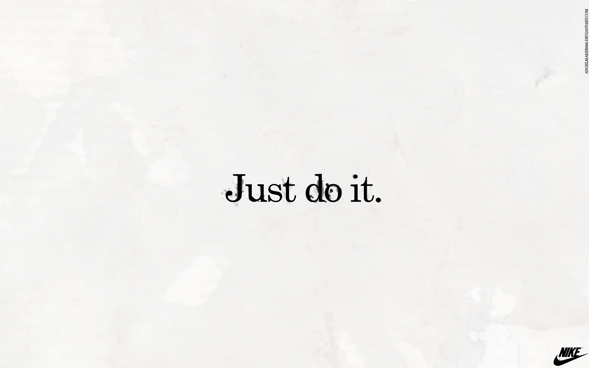 Just Do It Quotes Just Do It Quotes Tumblr  More Information