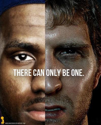 mavericks wallpaper 2011. The Dallas Mavericks face the