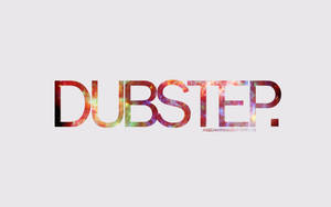 Dubstep Wallpaper by IshaanMishra