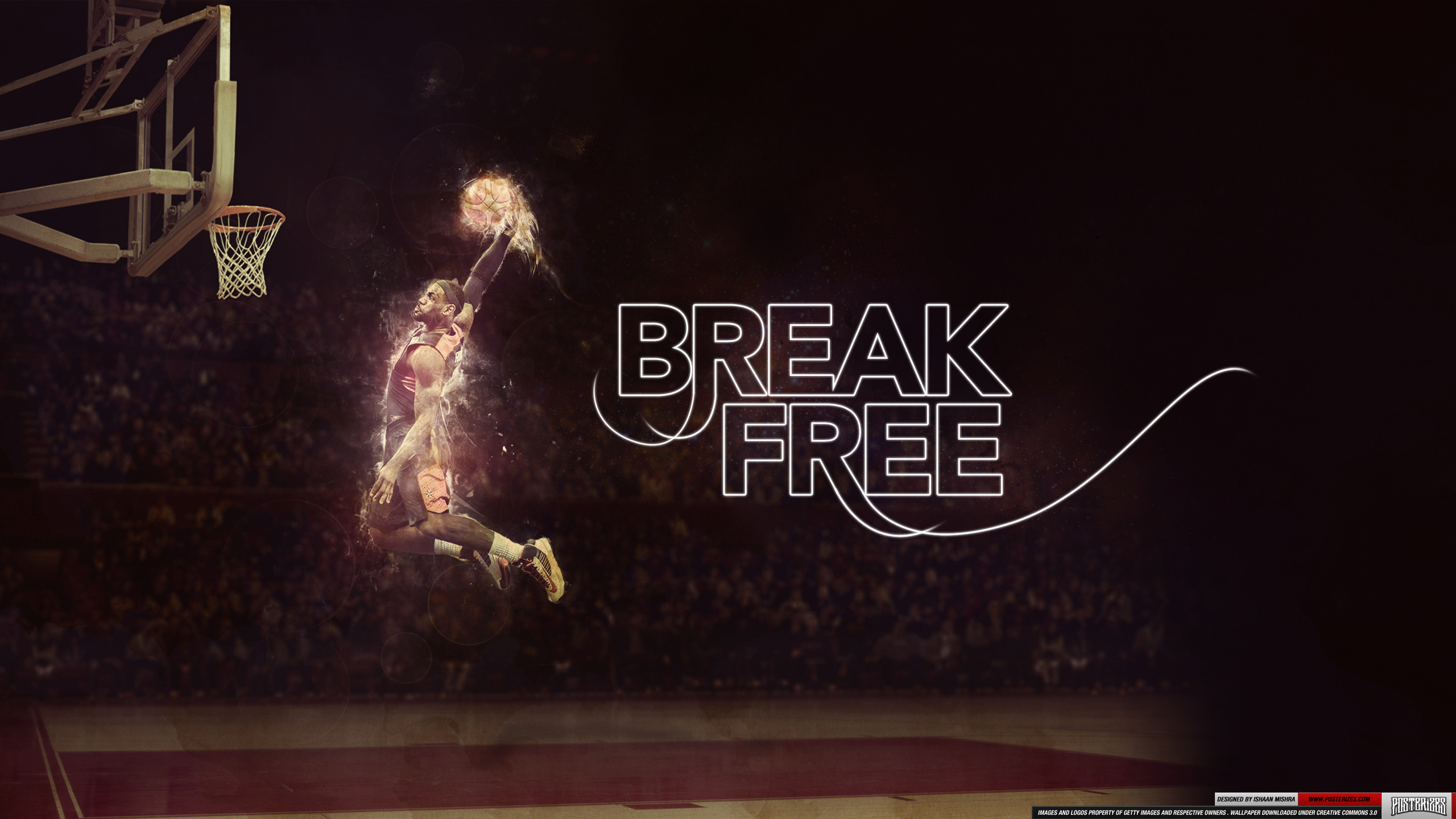 Lebron james wallpaper by ishaanmishra on deviantart lebron james wallpaper by ishaanmishra lebron james wallpaper by ishaanmishra voltagebd Image collections