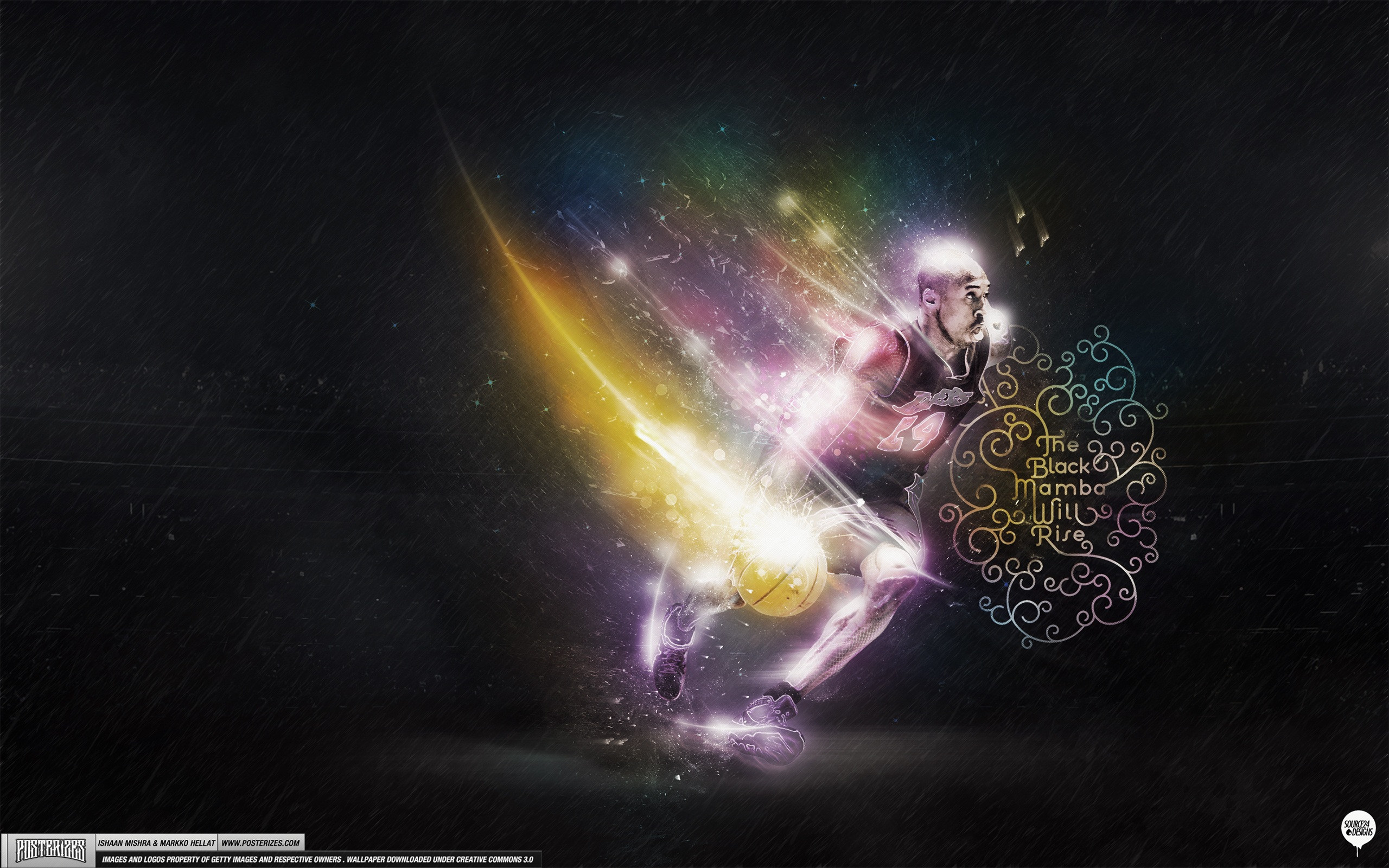 Amazing Wallpaper Logo Kobe Bryant - kobe_bryant_wallpaper_by_angelmaker666-d5vb7xl  Collection_811331.jpg
