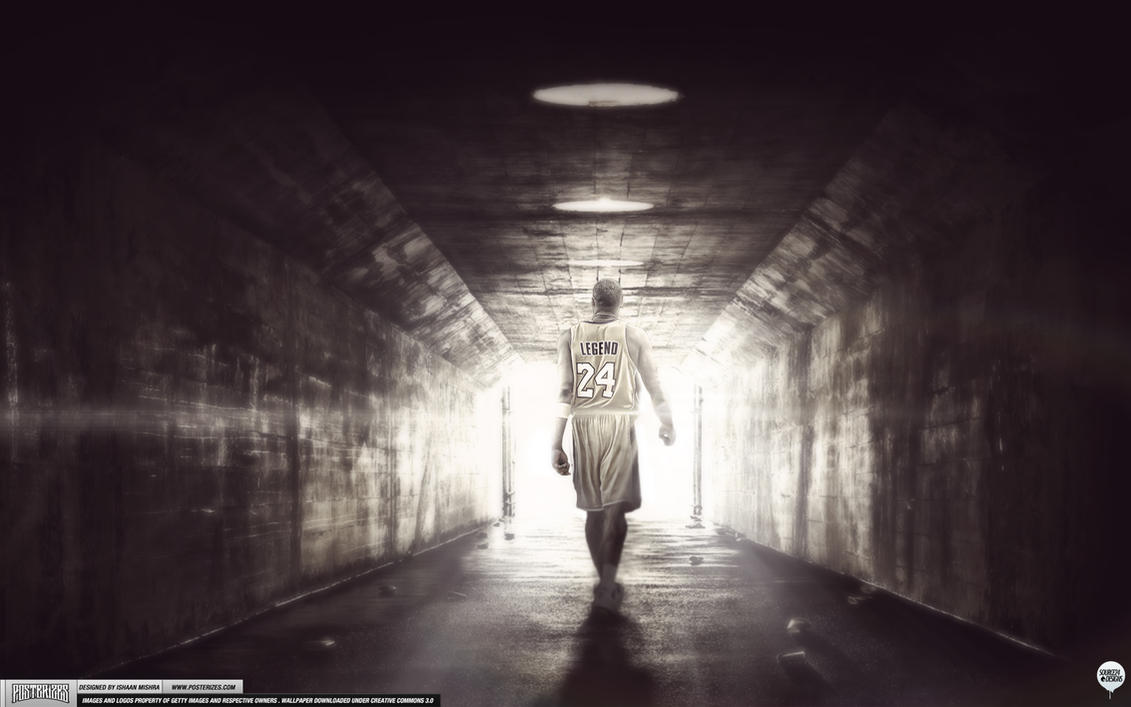 Kobe bryant legend wallpaper by ishaanmishra on deviantart kobe bryant legend wallpaper by ishaanmishra voltagebd Gallery