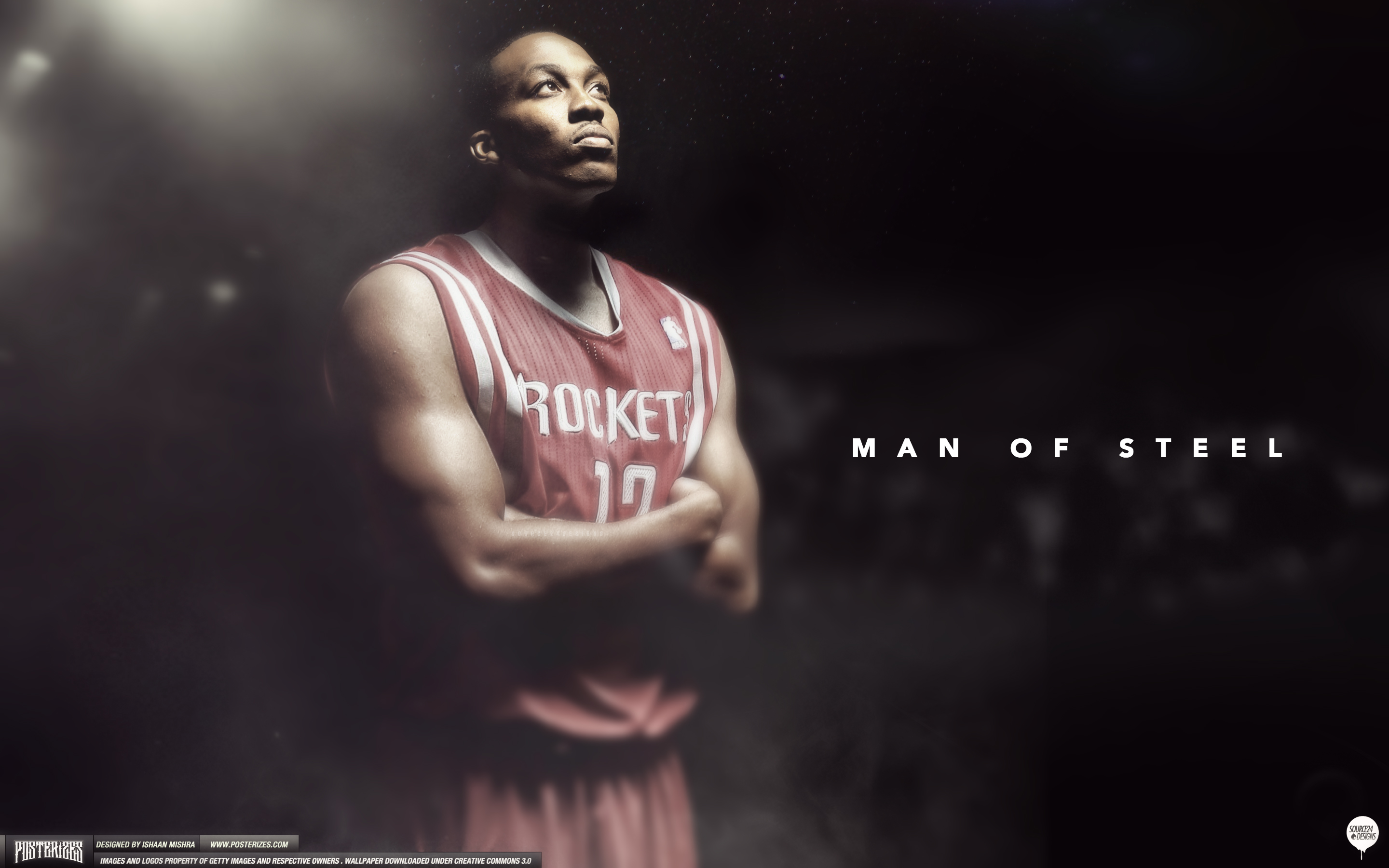Dwight Howard Latest pic and News | wallpapers |Dwight Howard Wallpaper Rockets