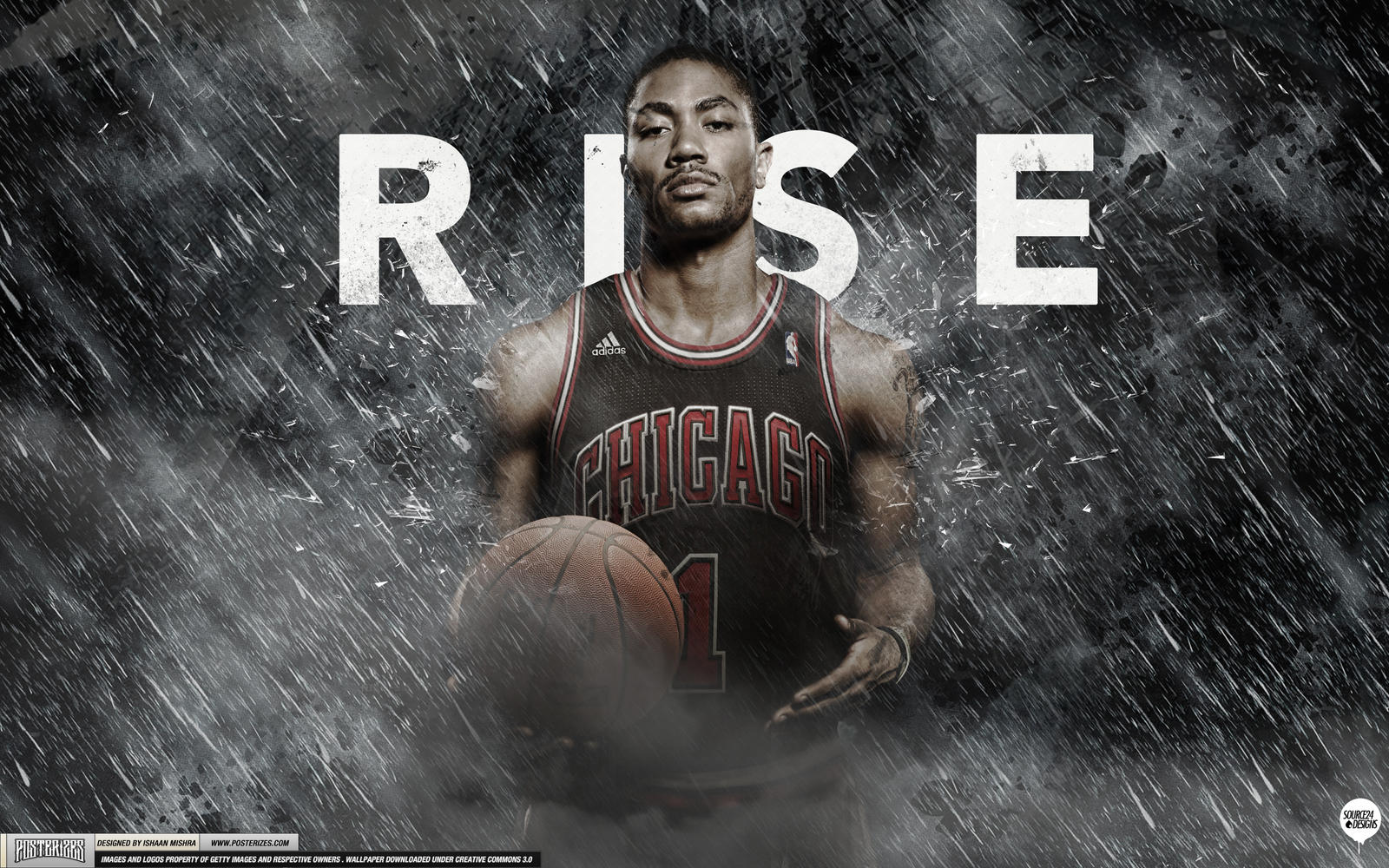 Derrick rose rise wallpaper by ishaanmishra on deviantart derrick rose rise wallpaper by ishaanmishra derrick rose rise wallpaper by ishaanmishra voltagebd Image collections