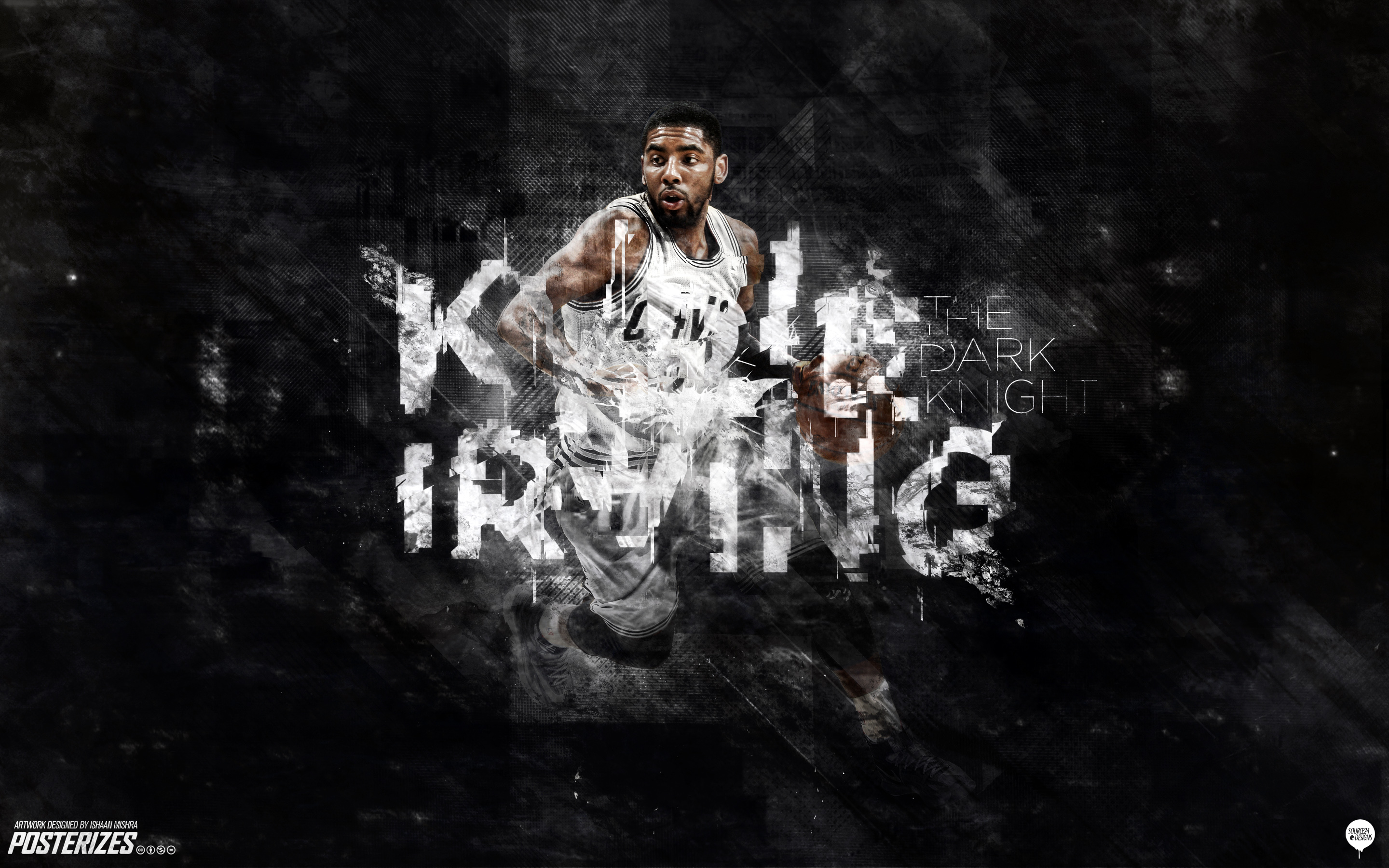 Kyrie Irving Wallpaper Iphone 6