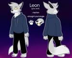 Leon (ref)