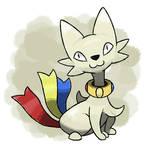 Cat Fakemon