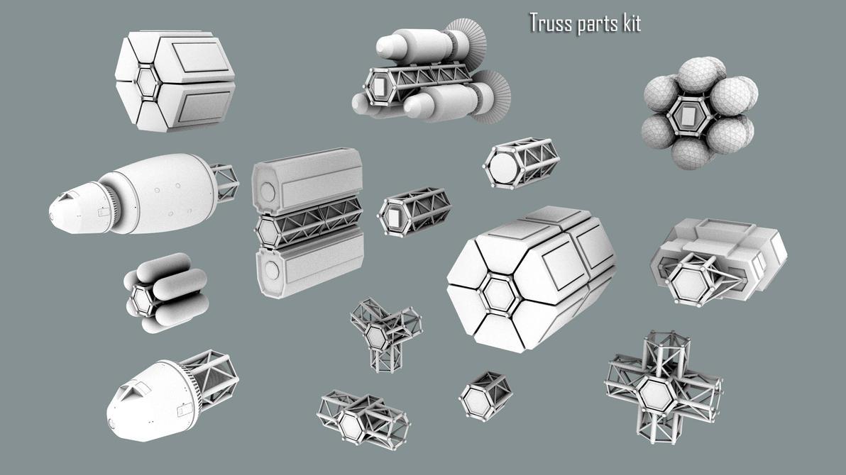 truss_parts_kit_by_axeman3d-d55six2.jpg