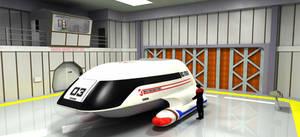 Shuttlebay 2