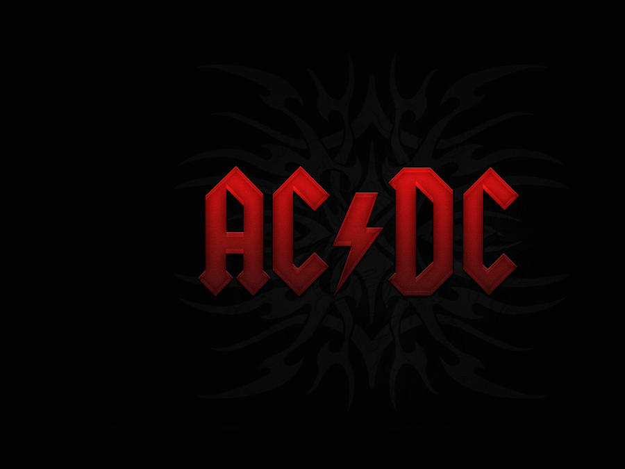 Ac Dc Rock Or Bust Tour Youtube