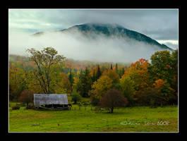 Mist Valley by Mystik-Rider