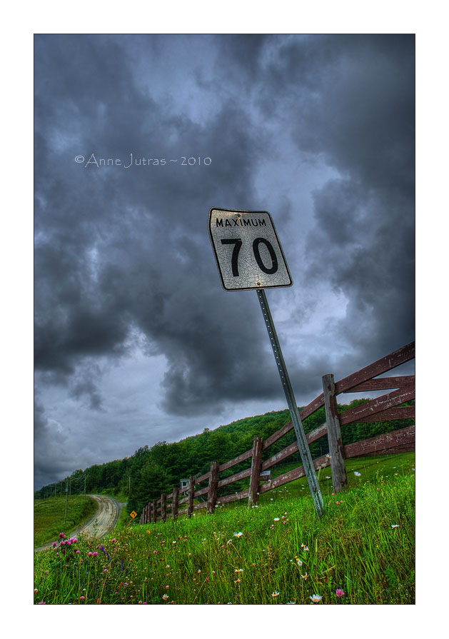Slow Down... Storm Ahead by Mystik-Rider