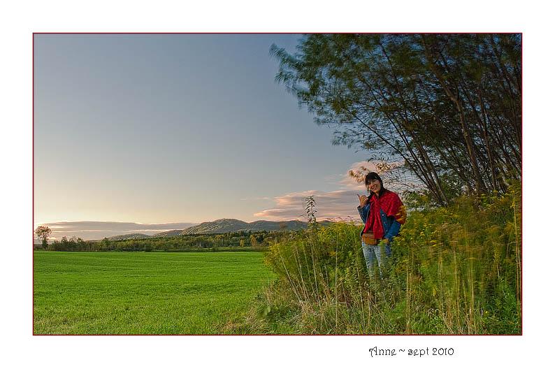 Mystik-Rider's Profile Picture