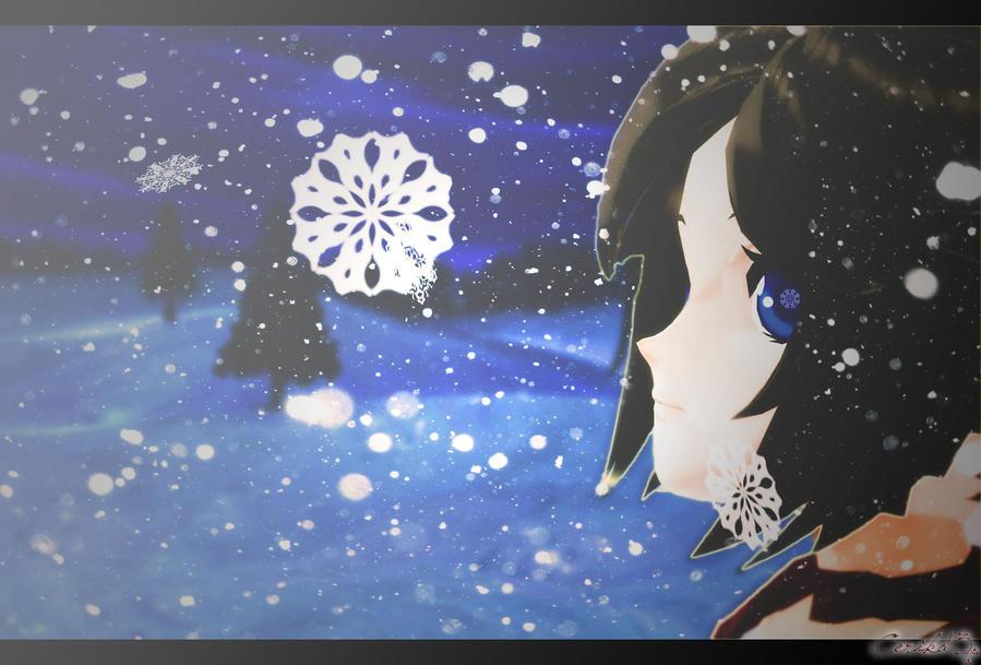 Cerika13's Profile Picture