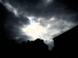 Gloomy Weather 2 by lamogios