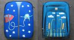 Customised Luggage