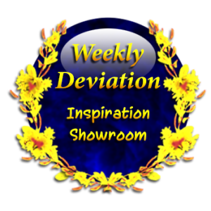 I-S-WeeklyDeviations's Profile Picture