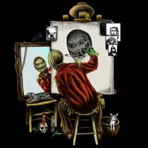 scarecrowstudios's Profile Picture