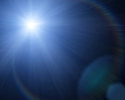lens flare 13 by aloschafix