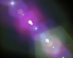 lens flare 16 by aloschafix