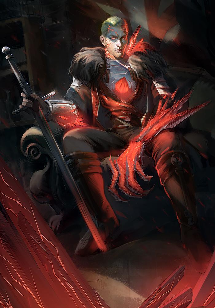 red_lion_by_itsprecioustime-d8qod86.jpg
