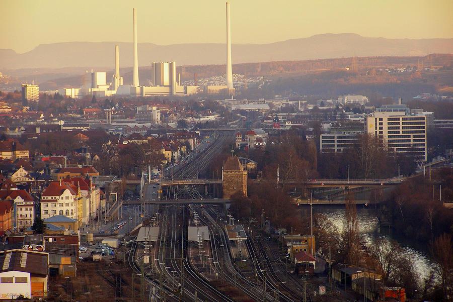 kostenfreier chat Esslingen am Neckar