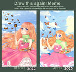.:Meme:.Before-After