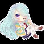 C- Natsumi