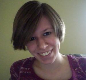 Asami-09's Profile Picture