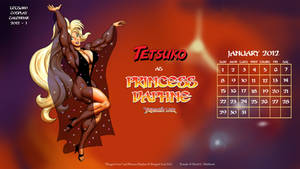 TCC January 2012 16:9