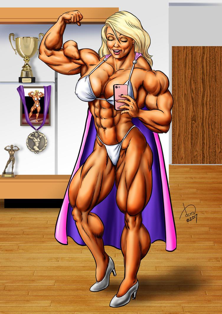 Alisa Ilinichina Amiella additionally Batman Arkham Knight New Riddler Poster Released moreover Sprites Tsumugi Shirogane besides Greatswords moreover Satin Steele Selfie 682302148. on anime trophies