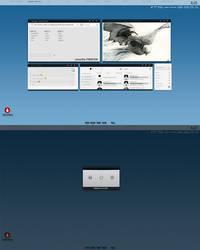 Desktop 06-11-08 by invaderjohn