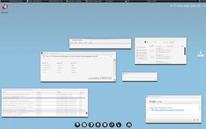 Desktop 27-12-08