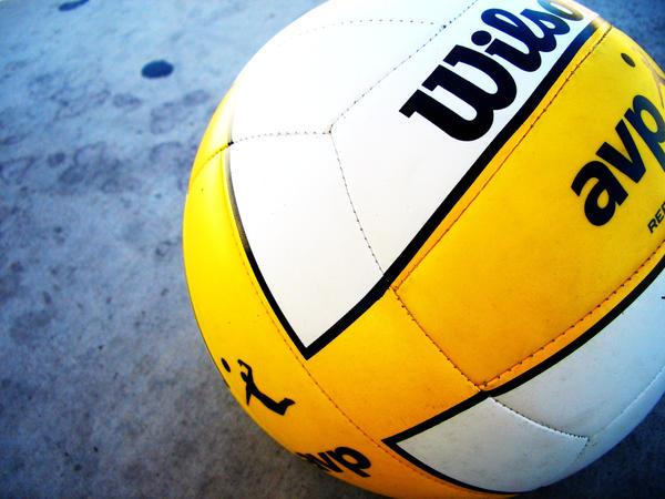 http://fc01.deviantart.net/fs42/i/2009/102/b/b/my_volleyball_by_stefania19901013.jpg