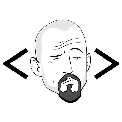 aleprieto's Profile Picture