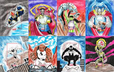 Marvel-Sketchcards-2014-1