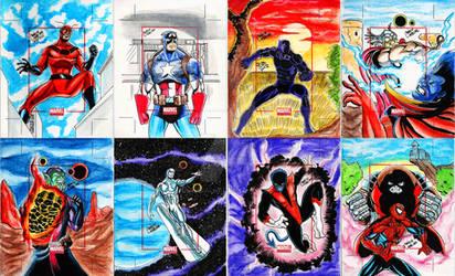 Marvel-sketchcards-2014
