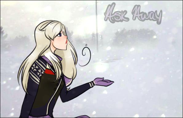 AskFemNorway's Profile Picture