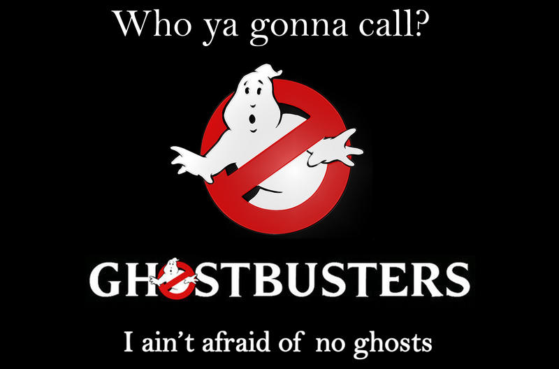 Ghostbusters_wallpaper_by_Lestat_Cullen.jpg