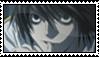L stamp 2 by Okami-Moony