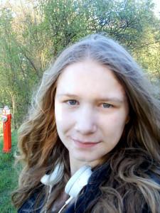 DarkBlueLeo's Profile Picture