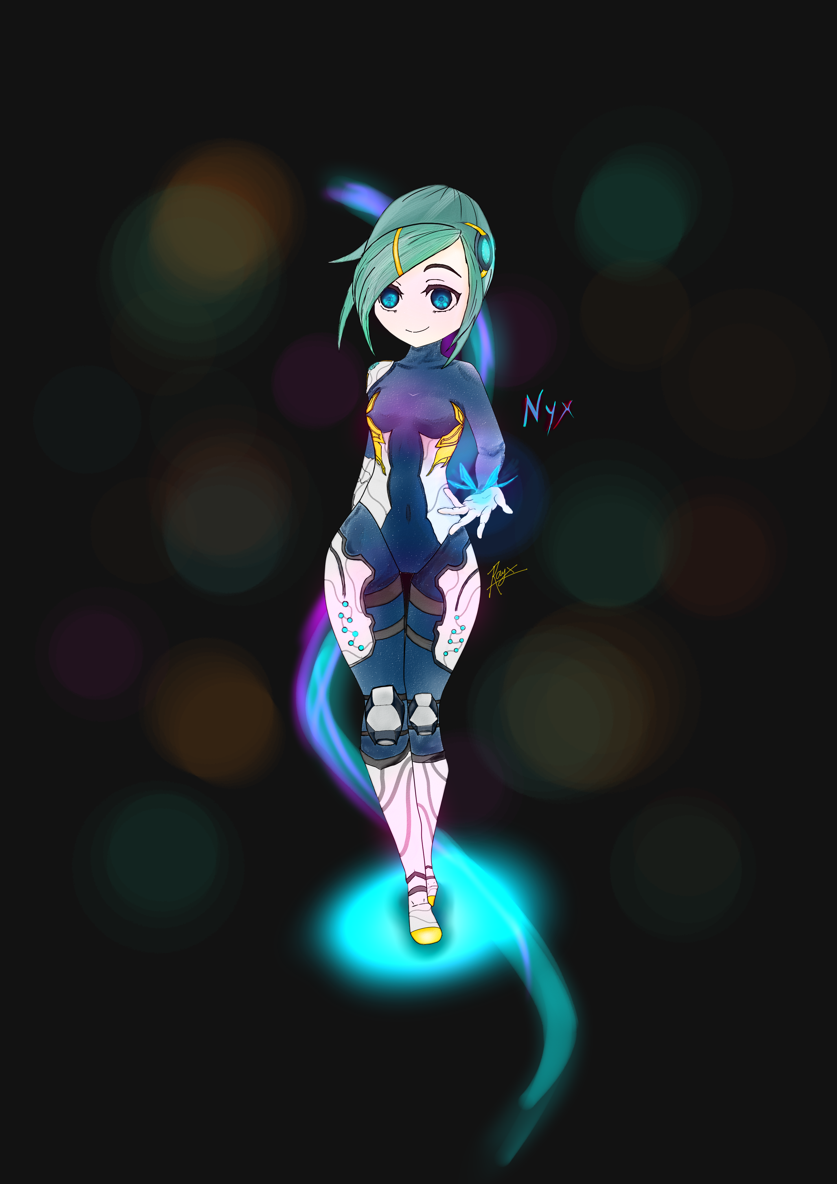 nyx_by_rayxrevive-dcd5dgz.png