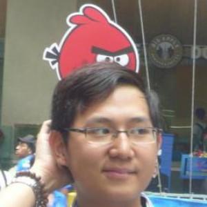 NeroJack75's Profile Picture